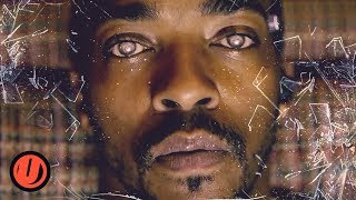 Black Mirror: Striking Vipers Breakdown & Easter Eggs | Season 5