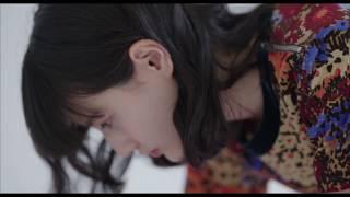 『ここは退屈迎えに来て』/10月19日(金) 公開 配給:KADOKAWA (C)2018...