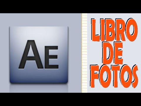 after-effects---libro-de-fotografías