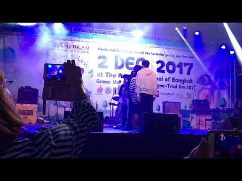 Bangna Fair 2018 ②