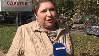 Наружная реклама-мнение жителей(, 2015-09-21T13:06:29.000Z)