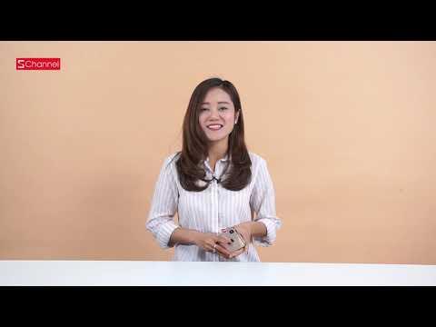 Xôn xao Bà Tân Vlog kiếm 300 triệu/ tháng | Hút 70.000 like, bộ ảnh hai nữ sinh có gì? - GNCN 23/5