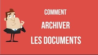 [1.10 MB] Archiver le document