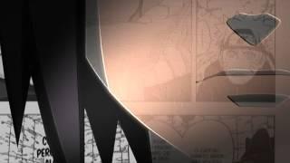 [Naruto] Build a Bridge - Happy New Year 2014