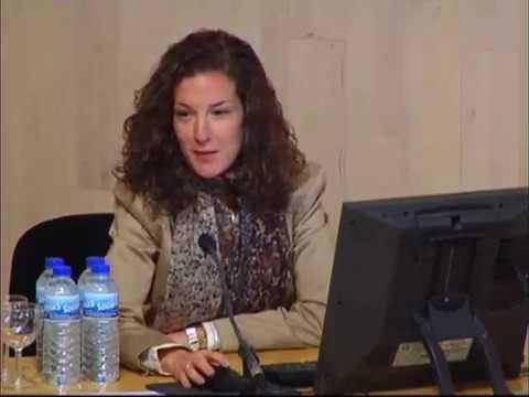 Humanidades Digitales y Filología  Nuevos retos para el hispanismo 29 10 2013