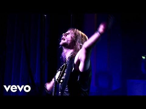 Judas Priest - The Sentinel (Epitaph)
