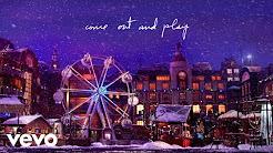 Christmas Music Youtube Playlist.Christmas Christian Music Contemporary 2019 Youtube Playlist