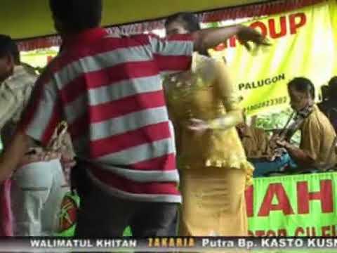 Adumanis   Seni Jaipong Dangdut Mekar Jaya Group