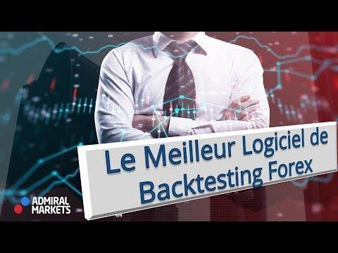 Admiral markets forex logiciel