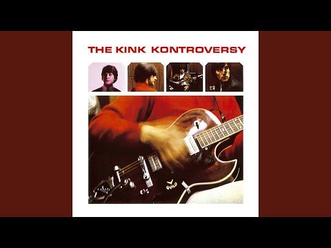 Top 10 Dave Davies Kinks Riffs
