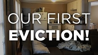 Our First Eviction! DreamStone Diaries Episode 16