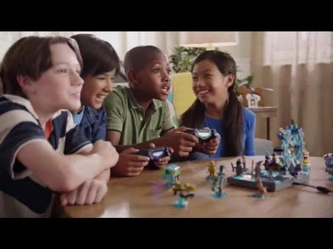 playstation-lego-dimensions-gateway-to-adventure-ps4-30-us-tv-spot