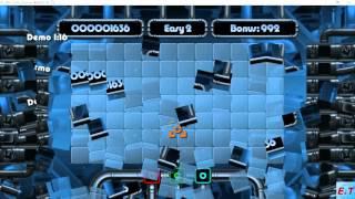 [PS3 Emulator]-RPCS3-DX12 Go Puzzle