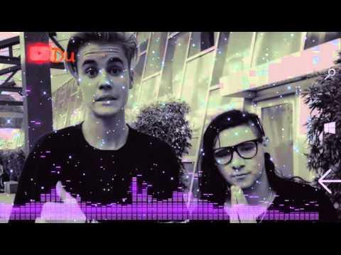 【Remix】Justin Bieber - Sorry