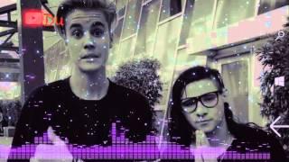 Gambar cover 【Remix】Justin Bieber - Sorry