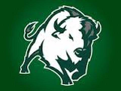 Williston State vs Lake Region State College