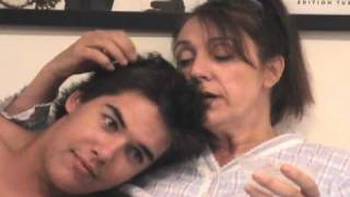 Repeat youtube video IN BED WITH JULIAN (46)