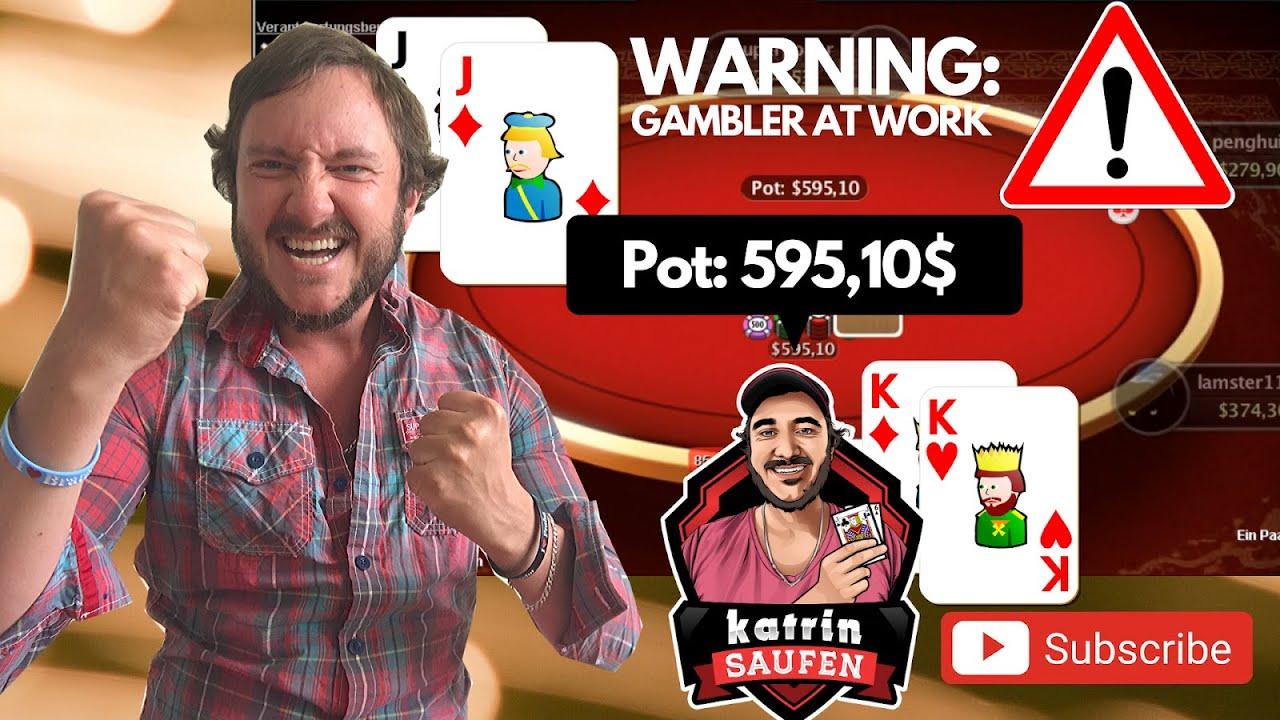 Playing slots @Pokerstars Casino UK / https://www.genesiscasino.com/