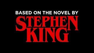 Все лучшие фильмы по Стивену Кингу II топ экранизаций - Стивен Кинг