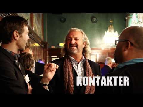 Computer Sweden Event
