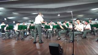 Played by Japan Ground Self-Defense Force 1st Band. On June 2, 2017...