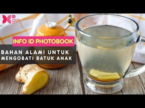 bahan-alami-untuk-mengobati-batuk-anak-|-id-photobook