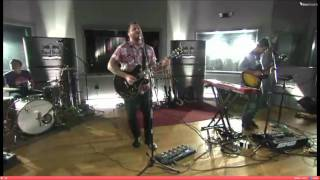 Thrice Major/Minor Live Stream - Promises