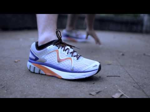 mbt-active-shoes:-gt-running-shoe