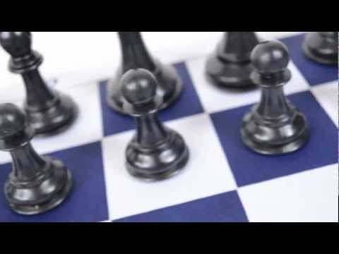 How To Choose a Mousepad Chess Board Color