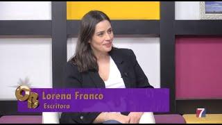 Objetivo Bizkaia | El último verano de Silvia Blanch