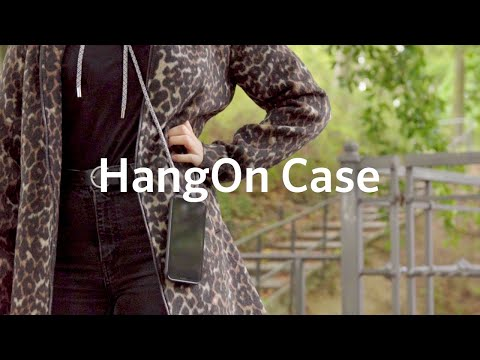 hangon-case-handykette-mit-kartenfach-&-austauschband
