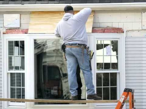 Whitaker Roofing and Siding Inc., Roofing, Allentown, PA