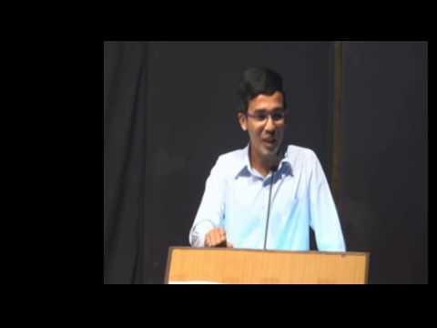 MPSC UPSC Study Guidance by KAMAL KISHOR RATHI 2014-15 Topper @ PRITHVI