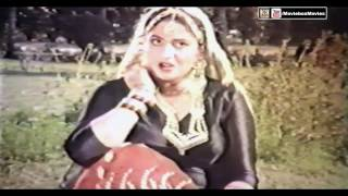 HO GAYI JAWANI WASO BAHR SAJNA - NOOR JEHAN - ANJUMAN - PAKISTANI FILM LUTERA