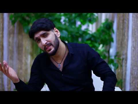Araz Heyderov - Gecelerden Qorxuram 2018 Official Klip