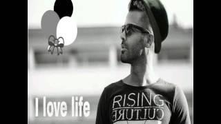Sirvan khosravi ✅ _ Doost daram zendegi ro (i love life)