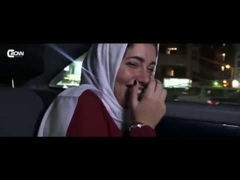 ''داين تدان'' يحيي علاء & كرو عاشور |''Dayn Tdan''Yahia Alaa - Crow Ashour