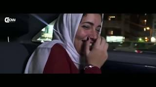 فيديو كليب داين تدان - يحيي علاء |  Dayn Todan - Yahia Alaa - Music Video