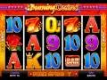 Review of Free Mobile Pokies, Slot Game iPhone, Android web apps