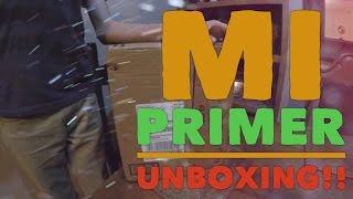 Mi primer Unboxing!! EEEKit 31 in 1 GoPro HERO 4