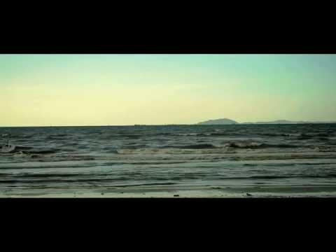 น้ำตาคั่งในสมอง แดน วรเวช  feat. Way thaitanium (Don't Cry)[Unofficial MV]