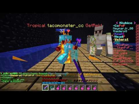 tacomonster_cc hacking 10000%