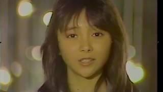 ヤンヤン歌うスタジオ 1984年3月11日.