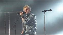 Carry On/Hey Everybody - 5SOS SLFL Tour @ Jacksonville Veterans Memorial Arena (20/7/16)