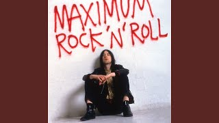 Dolls (Sweet Rock and Roll) (Remastered)