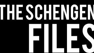 The Schengen Files - Full Movie