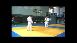 baston combat judo maurienne