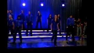GLEE Full Performance of