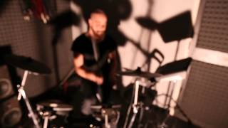 Dario Rossi - Globe 96 (Live Studio Version)