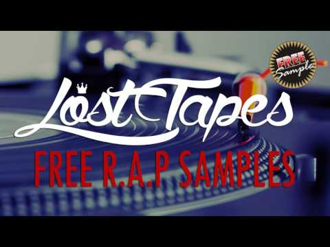 HIP-HOP SAMPLE LIBRARY 2016 $$$$$$$$$ - YouTube